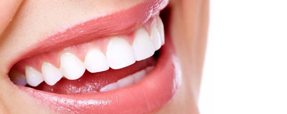 Clínica Médico Dental Albelu
