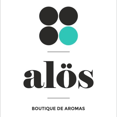 Älos Boutique de Aromas