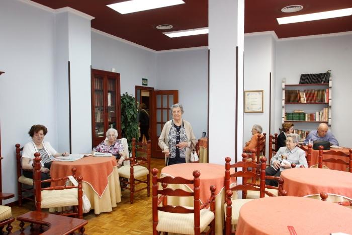 Residencia Mazaruba