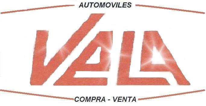 Automóviles Vela