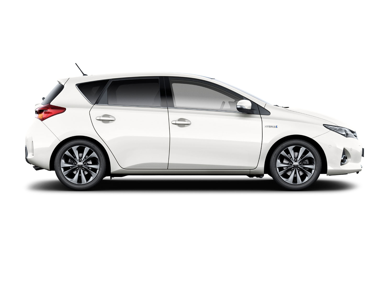 Toyota Artal