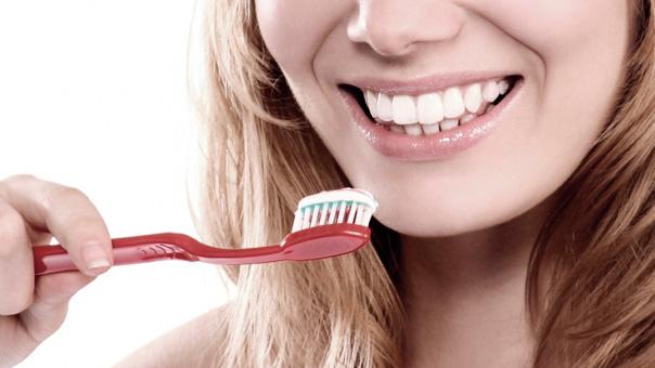 Clínica Dental Sants