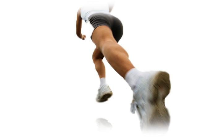 Deportes Zenit