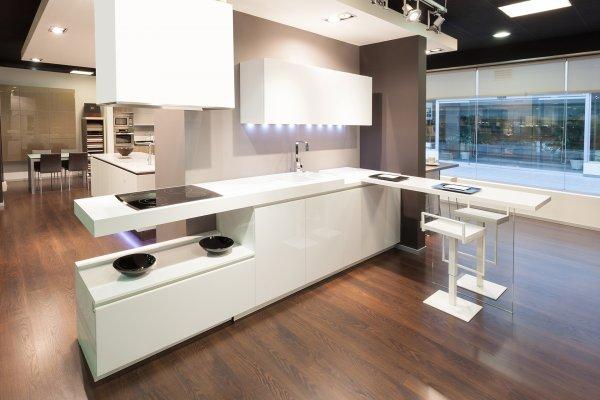 Diseno De Baño Familiar:Tiendas del barrio :: Ofertas A&L Diseños Cocinas y Baños