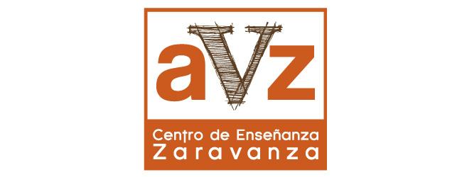 Centro de Estudios Zaravanza
