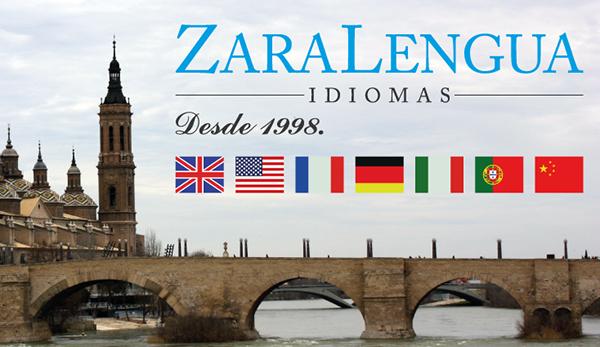 Centro de Idiomas Zaralengua