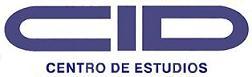Centro de Estudios CID