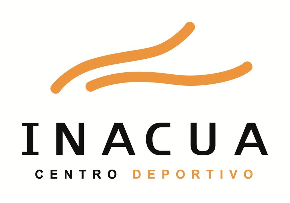 Centro Deportivo  Inacua